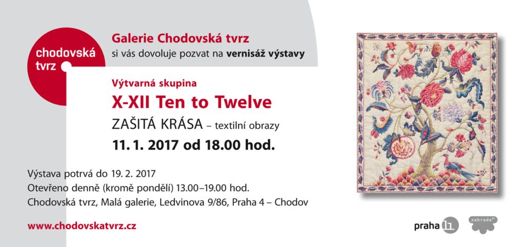 pozvanka_vernisaz_dl_zasita_krasa
